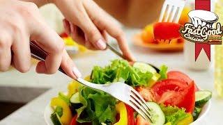 régime, jusqu'à 9 kilos en moins en Deux semaines