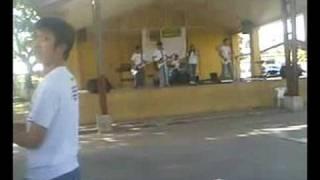 Bagong Simula (Live Cover)