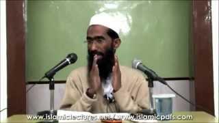 Shirk kahan se aur kaise aaya | Abu Zaid Zameer