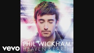 Phil Wickham - Heaven Song (Official Pseudo Video)