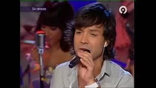 El Picú d´Estiu - Canal 9 (Maria Abradelo) 6-8-2008. 1/4