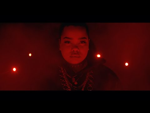 Zoe Wees Control Official Video