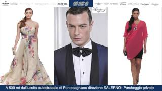 BCM Diffusion - Partner di Salernosposa.it