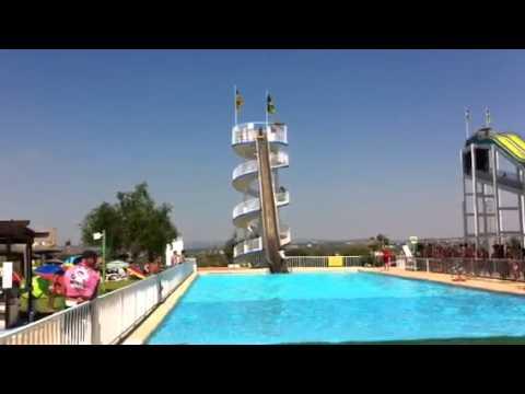 Xxx Mp4 Algarve Aqualand Portugal 3gp Sex