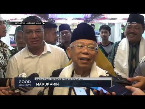Xxx Mp4 Good Election Ma 39 Ruf Minta Kubu Prabowo Sandi Tak Rewel 3gp Sex