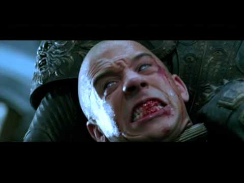 Xxx Mp4 The Chronicles Of Riddick Lord Marshal S Full Fight HD 3gp Sex