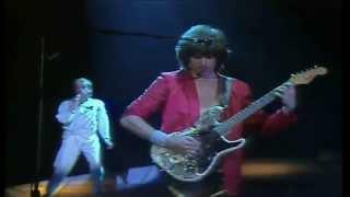 Yes HD Live  Changes 1984 – Concert Westfalenhalle Dortmund