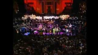 Music for Montserat - Clapton, Elton John, Sting, Paul Mccartney