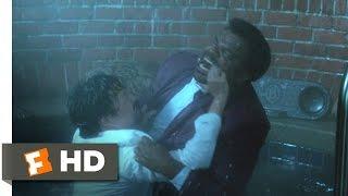 Rapturepalooza (12/12) Movie CLIP - God vs. Satan (2012) HD