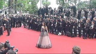 Domingo en Cannes con Bollywood, los Coen y Borgman