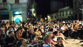 Gallarate accoglie la delegazione tedesca per EXPO - Video di presentazione della città