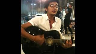 Darshan Raval - mera dil dil dil unplugged