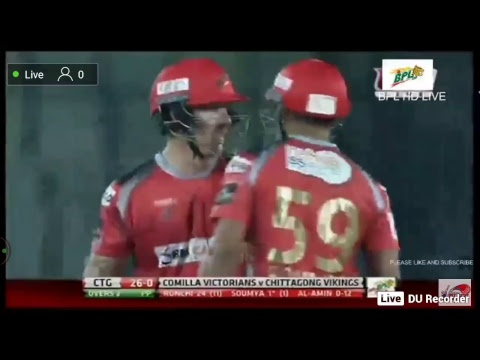Xxx Mp4 BPL Live Cricket 3gp Sex