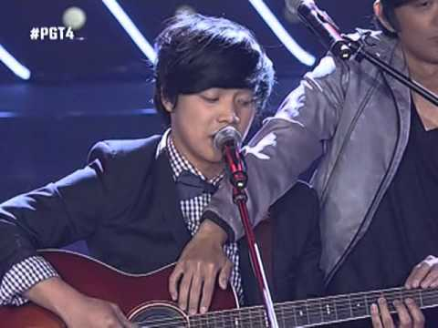 Xxx Mp4 MP3 BAND Of PILIPINAS GOT TALENT 4 Quarter Finals 3gp Sex