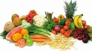 Vitamin A,B,C,D,E & K के कमी के दुष्परिणाम,फायेदे एंड  Source
