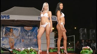 Miss Grand Prix- Possagno- 2017