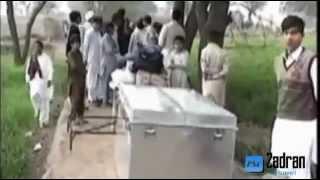 Must watch, Fighting in Pakistani funny wedding in Pakistan funny video