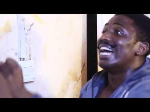 Xxx Mp4 Dan Kuka A Birni Hausa Comedy Film 2018 Part 2D Adam A Zango Falalu Dorayi Ado Gwanja Horo 3gp Sex