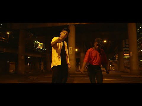 REMI - For Good - feat. Sampa The Great (Official Film Clip)