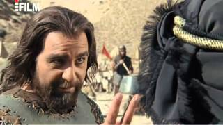 Mukhtar Nama  in urdu HD-720p part 32/40