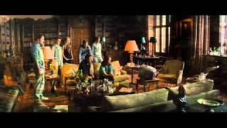 X-Men: First Class - Official Trailer