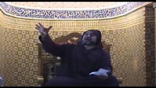 هل السماع للموسيقى حلال أم حرام ؟  الشيخ عبد الله نهاري