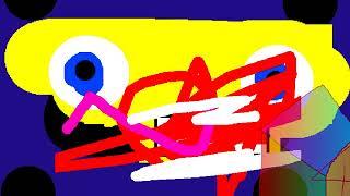 Klasky Csupo Robot logo 8000 KHASKEY SOOPOO! Error