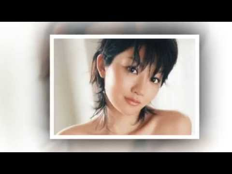 Xxx Mp4 Asami Tada Is A Japanese Gravure Idol Born In Saitama 3gp Sex