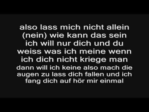 Serc ft. Atesh - Hersey bitti birden + Songtext