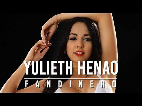 Xxx Mp4 Yulieth Henao Modelo Colombiana FanDinero 3gp Sex