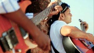 The Goa Song (Amchem Goa) -Varun Carvalho