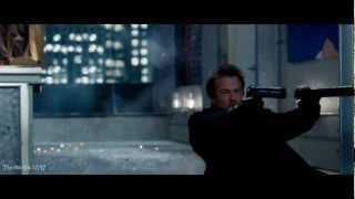The Boondock Saints || And Shepherds we shall be... (Damned - Superhuman)