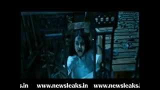 Khudaa song of movie 1920 Evil Return
