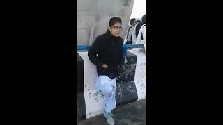 Karna Ai Gussa Meri Nikki Nikki Gal Da (Punjabi Song)