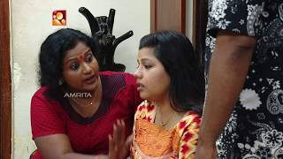 Aliyan VS Aliyan | Comedy Serial by Amrita TV | Episode : 83 | Garphini