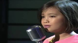 """Kate Campo """"This Time I'll Be Sweeter"""" - Lola's Playlist Grand Finals (Eat Bulaga!)"""