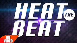 Heat The Beat | Punjabi Special Songs | Speed Records