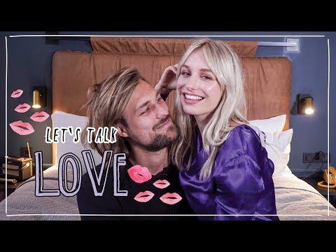 Xxx Mp4 OMG EINDELIJK EEN BOYFRIEND VIDEO Deel 1 • Let S Talk Love • YARA MICHELS 3gp Sex