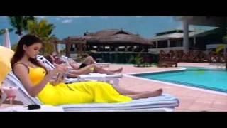 Albela (2001) w/ Eng Sub - Hindi Movie - Part 2