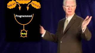 Bob Proctor - The Subconscious Mind and How to Program it