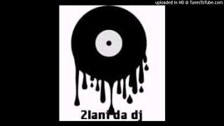 2lani da dj -  umthandazo we Gqom