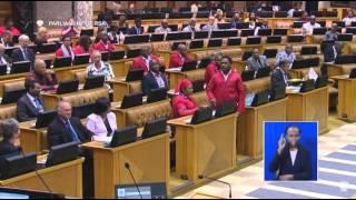 DA Takes on EFF