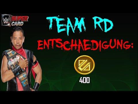 Xxx Mp4 Nakamura Team RD Vorschau Entschädigung Zombie Login Bonus TBG Pack WWE SuperCard Deutsch 3gp Sex