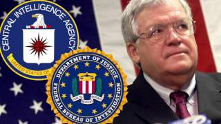 The Hastert Scandal: What the Media Isn't Telling You