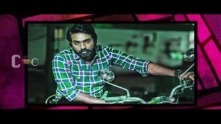 vijay sethupathi hard journey towards cinema/coffee with cinema/kollywood updates