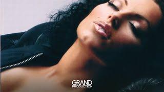 Seka Aleksic - Za ljubav mobilna - (Audio 2004)
