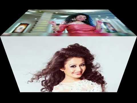 Xxx Mp4 Bollywood Singer Neha Kakkar Latest Pictures 3gp Sex