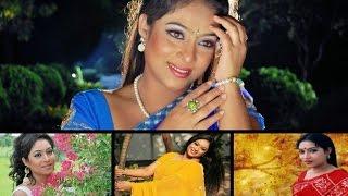 দীর্ঘ বিরতির পরে আবারও চলচিত্রে ফিরছেন নায়িকা শাবনুর   Shabnur   Bangla Movie   Bangla Latest News