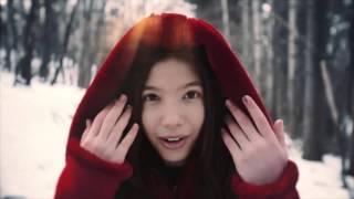 Tereza Todorova - Моята песен My song / Official HD video /