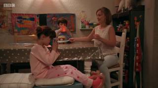 Topsy and Tim Series 1   15  New Babysitter